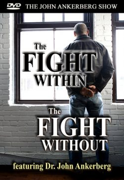 The Fight Within / The Fight Without-0