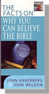 The Facts on Why You Can Believe the Bible-977