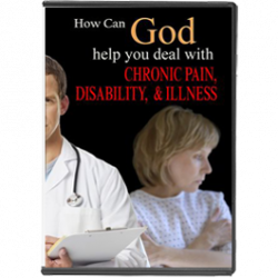 How Can God Help You Face Chronic Pain, Disability, and Illness?-0