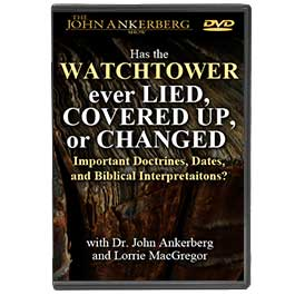 Has The Watchtower Ever Lied, Covered Up, or Changed Important Doctrines, Dates, and Biblical Interpretations?-0