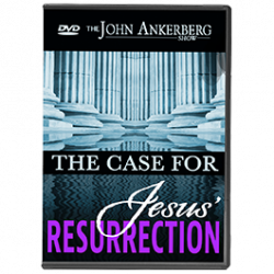 The Case for Jesus' Resurrection
