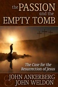 The Passion and the Empty Tomb-0