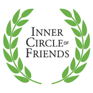 Inner Circle of Friends