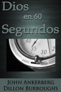 Dios en 60 Segundos-0