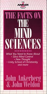 The Facts on Mind Sciences