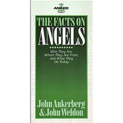The Facts on Angels