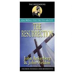 Knowing the Truth About the Resurrection-0
