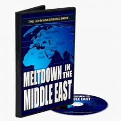 Meltdown in the Middle East