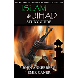 Islam and Jihad - Study Guide