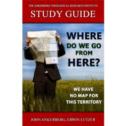 Where Do We Go From Here? - Study Guide