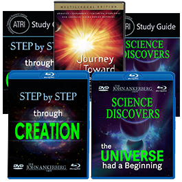 Step by Step through Creation Package Offer