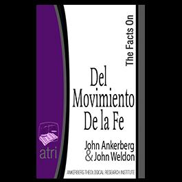 Los Hechos Acerca Del Movimiento De La Fe
