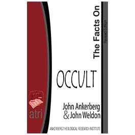 The Facts on The Occult