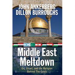 Middle East Meltdown-0