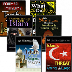 The Islam Collection