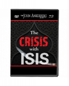 The Crisis with ISIS