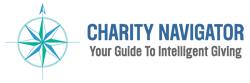 CN_Logo_Main250x83