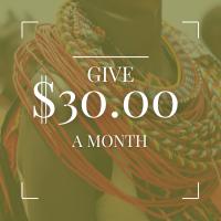ICF $30.00 a month (1)
