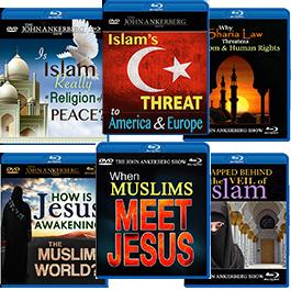 Islam Package