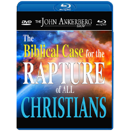DVD of the Month