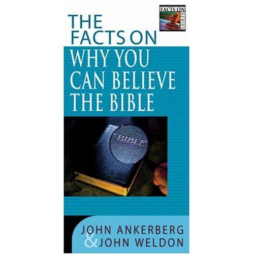 John Ankerberg picture