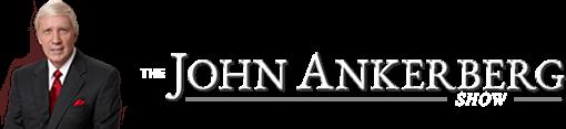 ja-show-logo
