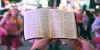 Is the Bible Really Filled with Contradictions?