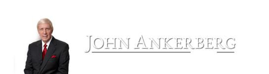 johnankerberglogo