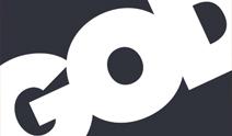 god-tv-logo