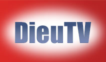 network-logo-dieuTV