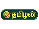 network-logo-tamilantv