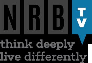 NRB_logo_blue-300x207