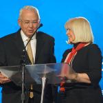 NRB-award-2019-header-1