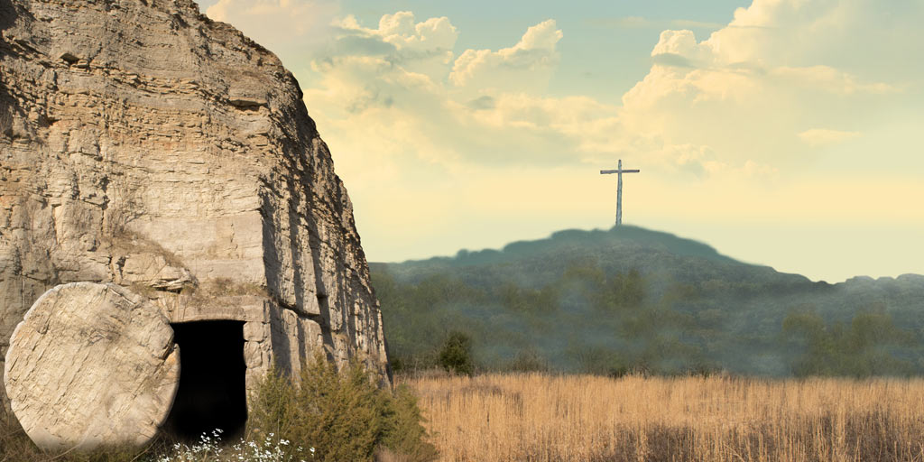 7 Reasons You Can Believe In The Resurrection Of Jesus