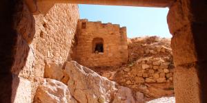 AD 51 or 52 – Paul visits Corinth