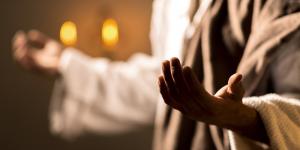 AD 30 to 32 – Eyewitness Testimonies