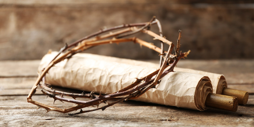 What Historical Evidence Exists for the Resurrection?