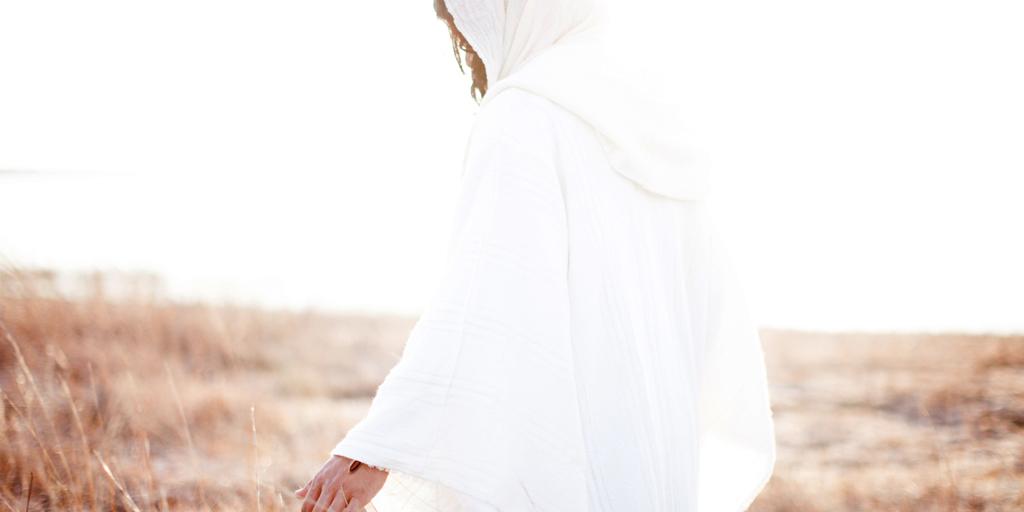 Jesus-scarred-hands