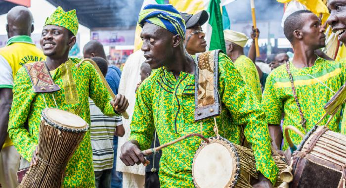 Untitled-1_Nigeria