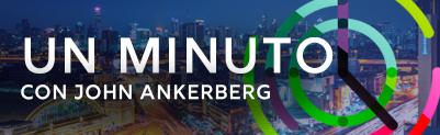 Un-Minuto-con-John-Ankerberg-FINAL