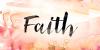 Will Faith Alone Save Me?