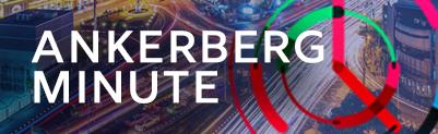 Ankerberg_Minute_FINAL