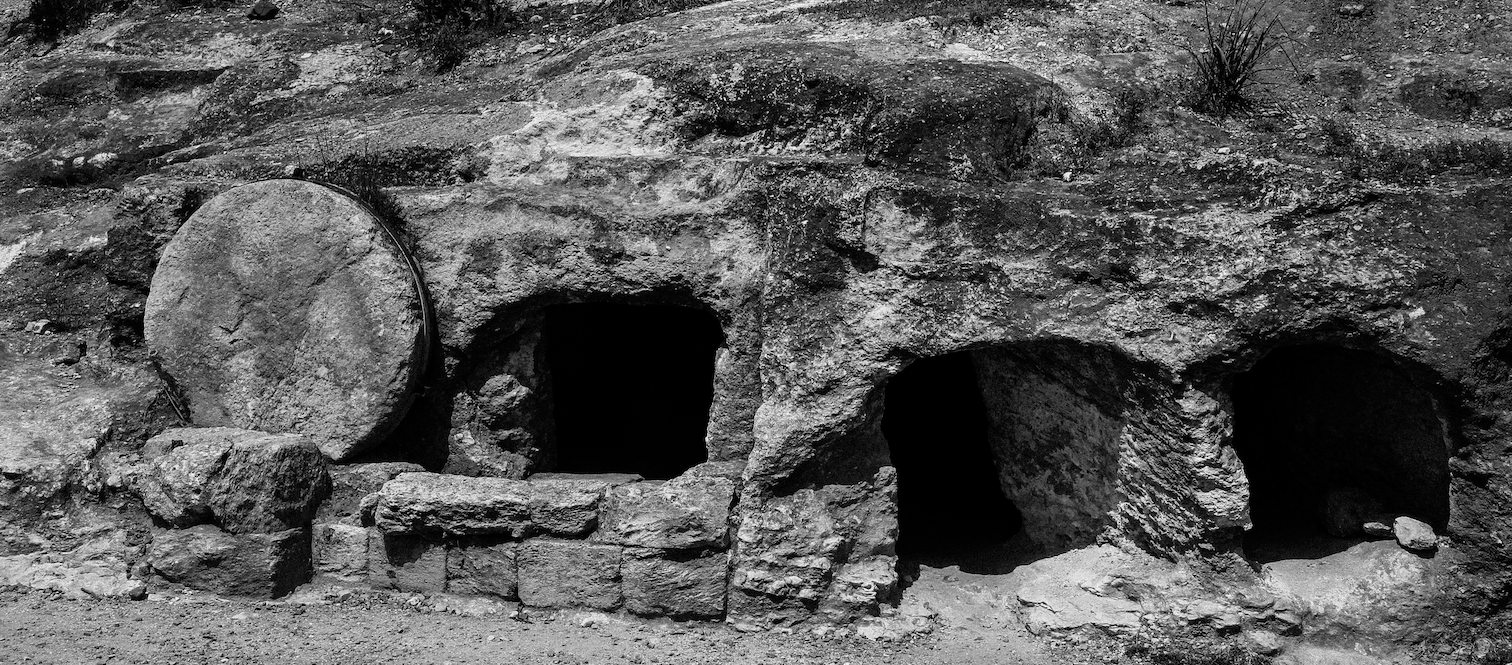 The Resurrection Evidence from the Apostle Paul