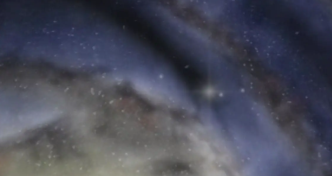 The Four Great Discoveries of Modern Science That Prove God Exists – Program 1