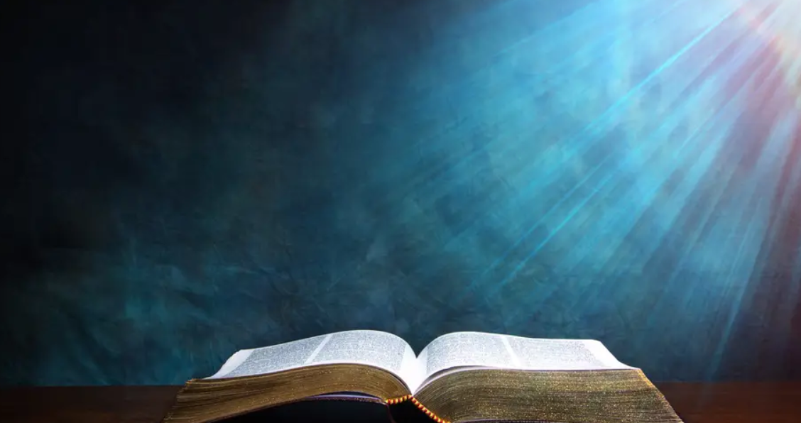 Overview of the Book of Revelation | Through the Book of Revelation with Dr. Jimmy DeYoung