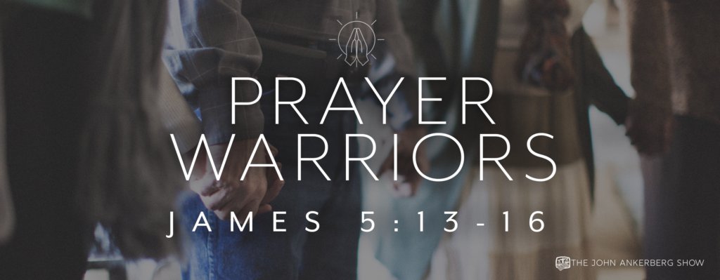 Top_Graphic_Prayer_Warrior_4_Smaller-1024x399