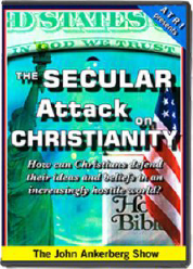 Secular-Attack-on-Christianity