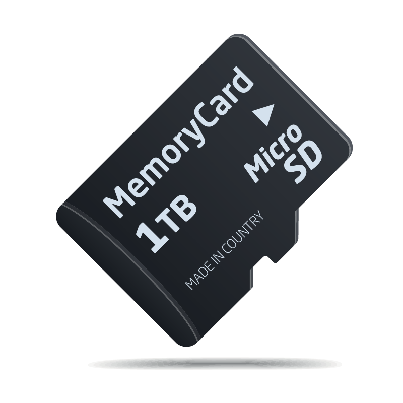 GW-Product_Micro-SD-Card-square