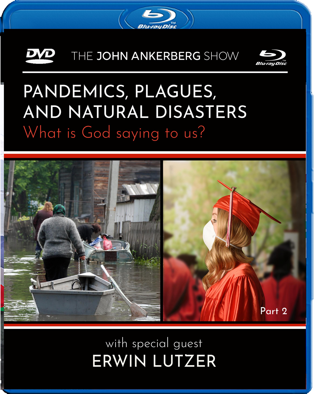 LU20-2 DVD Cover