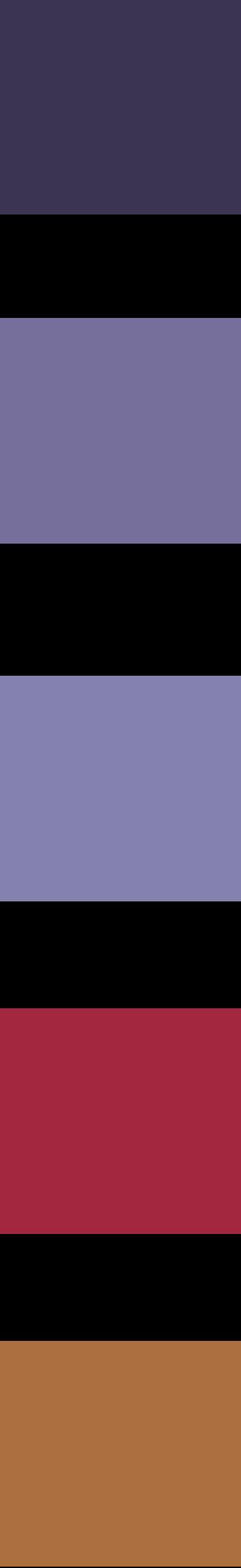 2020-pix-114-2